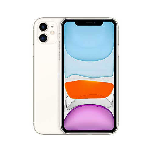 5g missing in iPhone 11 Pro Max