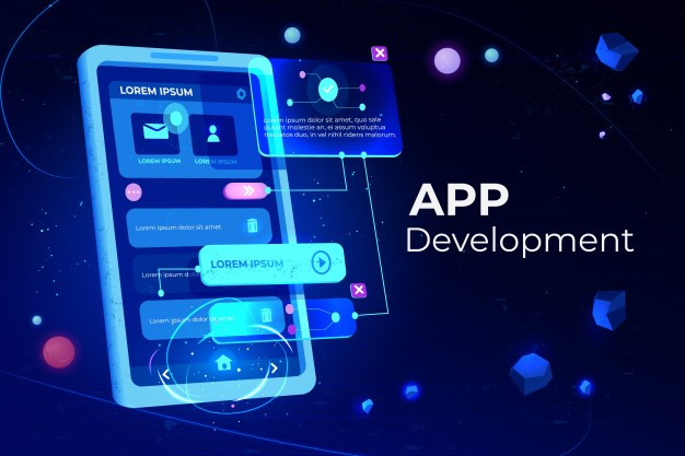 HOW TO DISCOVER THE RIGHT MOBILE APP DEVELOPMENT COMPANY!