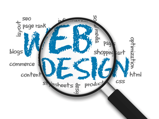 Discovering a Web Design Agency in 2020!