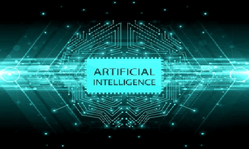 Artificial Intelligence and Digital Business Transformation in 2020