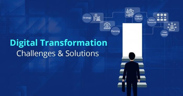 Digital-Transformation-challenges-and-solutions-1